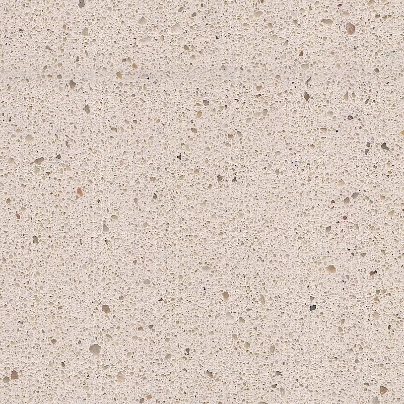 Blanco capri  - suede