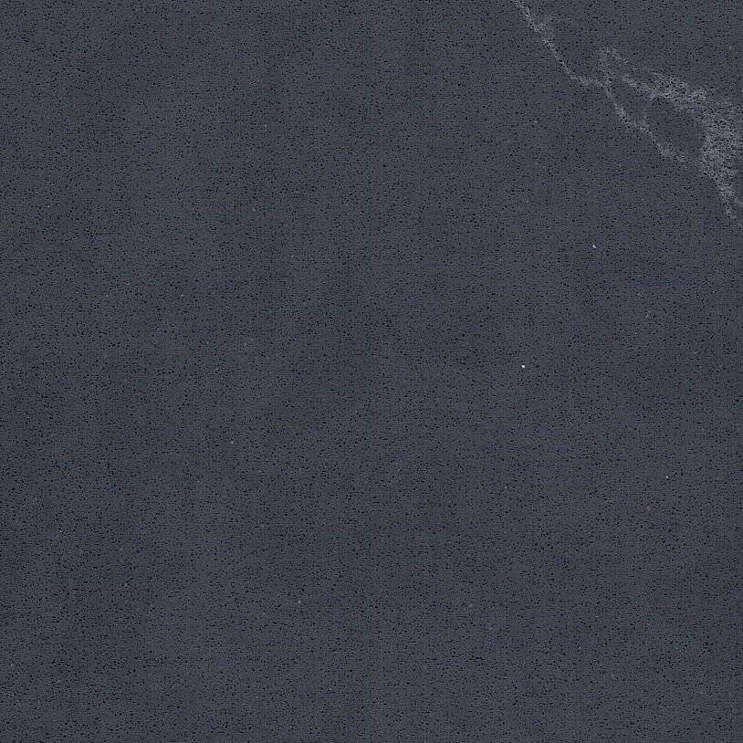 Charcoal soapstone - suede