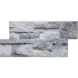 Cloudy Grey 35 x 18 cm