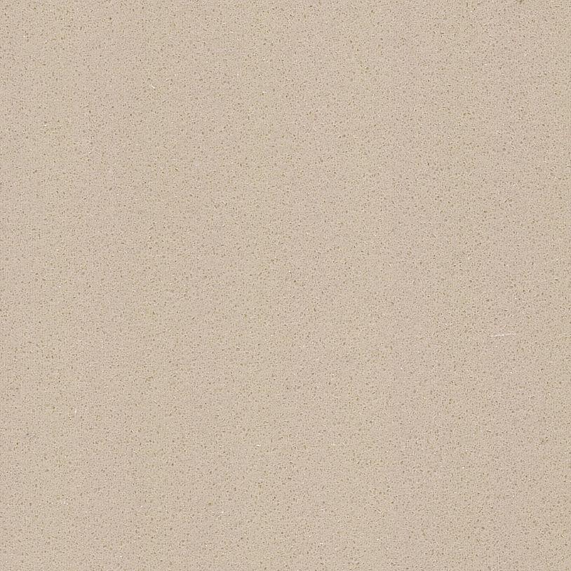 Pure beige - AKCIJA