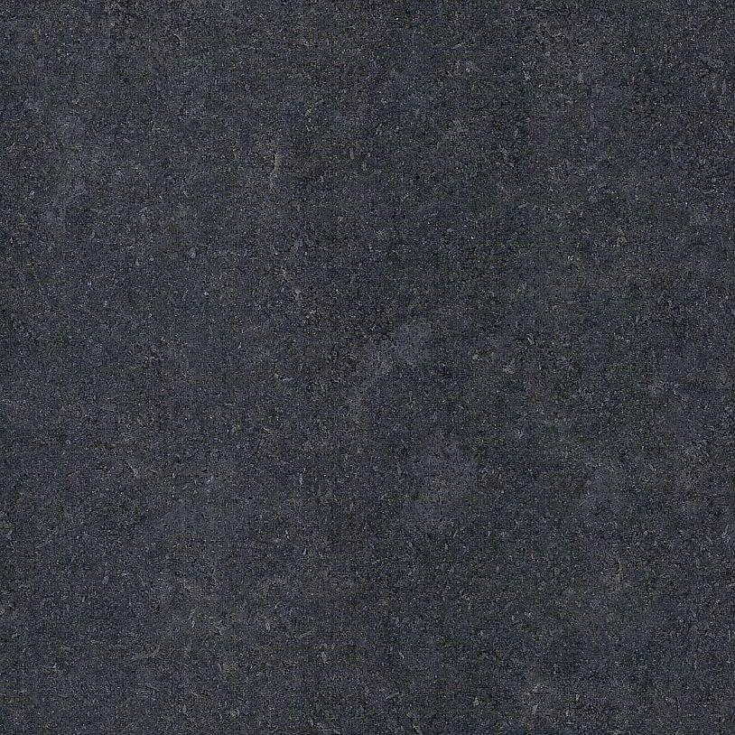 Nero Zimbabwe - žgano krtačen