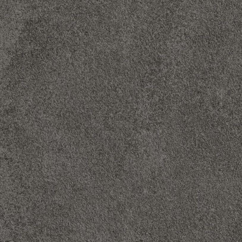 Dark grey 60 x 60 cm - AKCIJA   NA ZALOGI