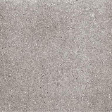 Argerot Laye 75 x 75 cm - po naročilu