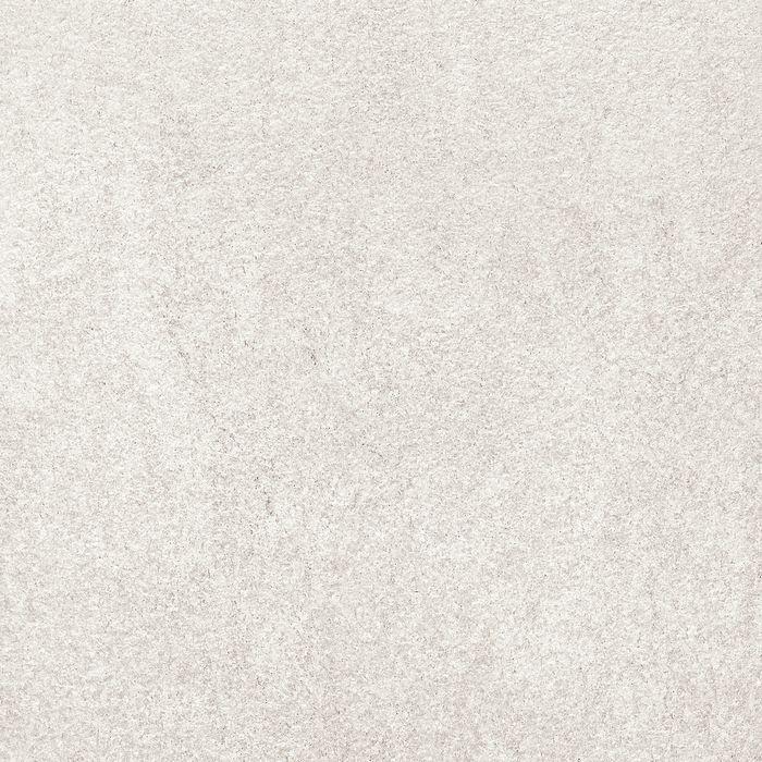 Artic Fiammata 120 x 60 cm - po naročilu