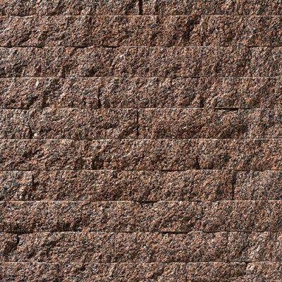 Balmoral - granit