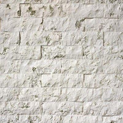 Biancone Asagio - marmor