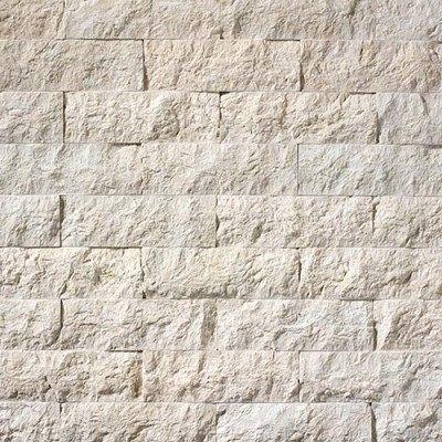 Botticino - marmor