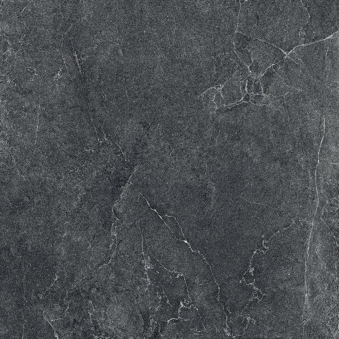Carbon BOCC 90 x 90 cm - po naročilu