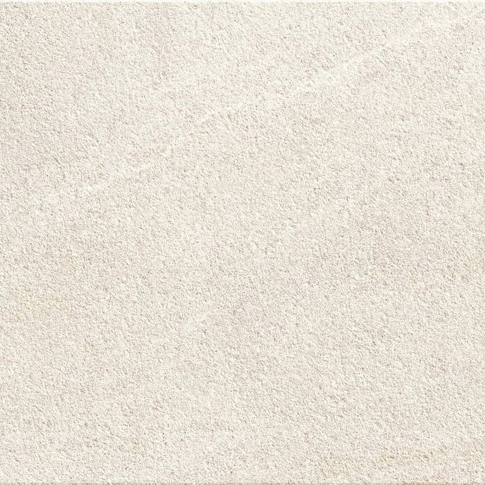 Clay Fiammata 120 x 60 cm - po naročilu