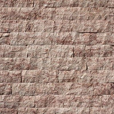 Ivory brown - granit