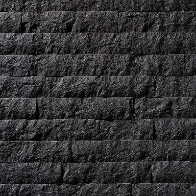 Nero Assoluto - granit