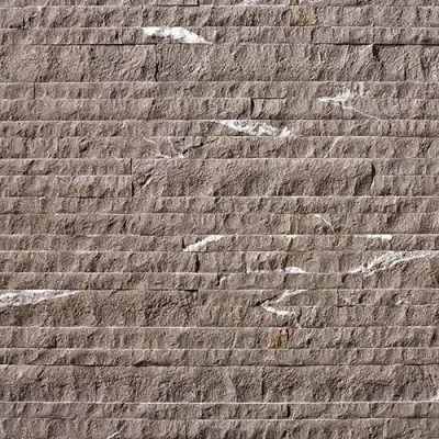 Pietr Piansentina - marmor
