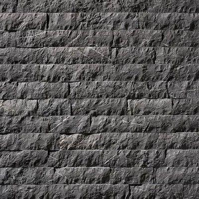 Pietra grey - marmor