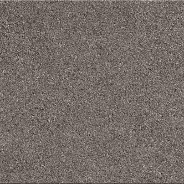 Slate Fiammata 120 x 60 cm - po naročilu