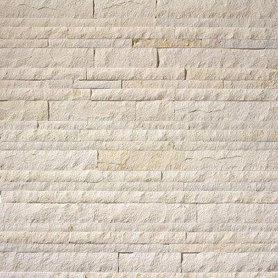 Thala Beige - marmor