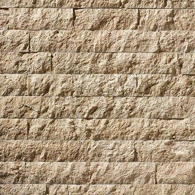 Travertino romano - marmor