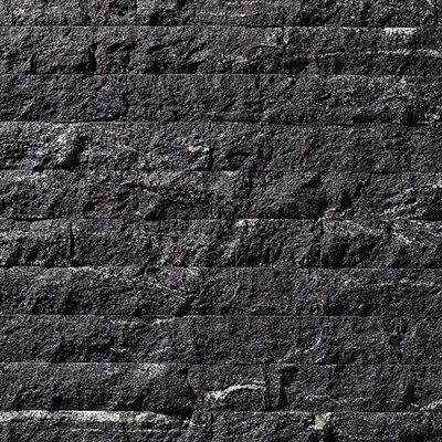 Via lattea - granit