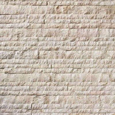 Zandobbio - marmor