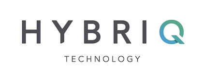 Silestone-HybriQ-logo
