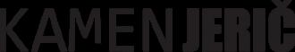 logo-jeric