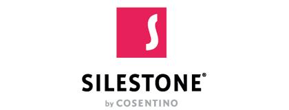 silestone-logotipi